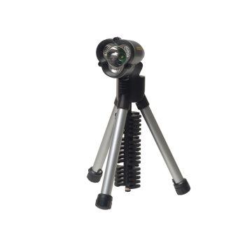 Stanley Maxlife 369 LED Tripod Torch 0 95 112 - STA095112