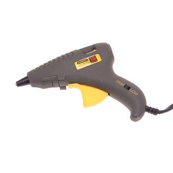 Stanley Mini Trigger Glue Gun 15 Watt 240 Volt - STA0GR15
