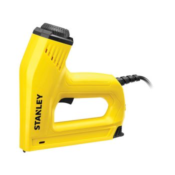 Stanley 0-TRE550 Electric Staple/Nail Gun - STA0TRE550