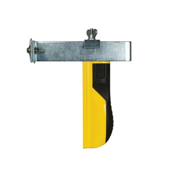 Stanley Drywall Stripper - STA116069