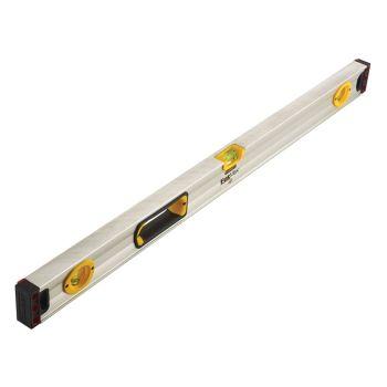 Stanley FatMax Magnetic Level 3 Vial 120cm - STA143549