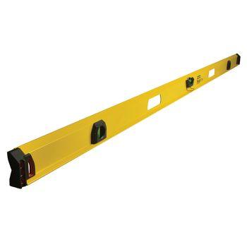 Stanley FatMax I Beam Level 3 Vial 180cm - STA143557