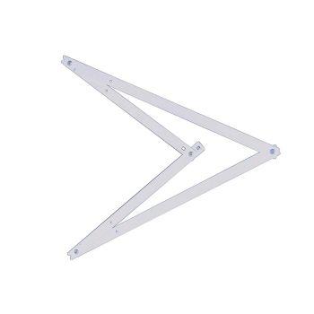 Stanley Folding Square 1200mm (48in) - STA145013