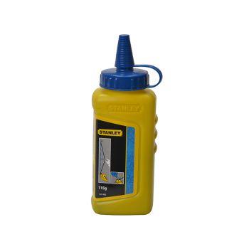 Stanley Chalk Refill Blue 113g - STA147403