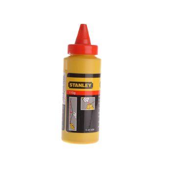 Stanley Chalk Refill Red 113g - STA147404