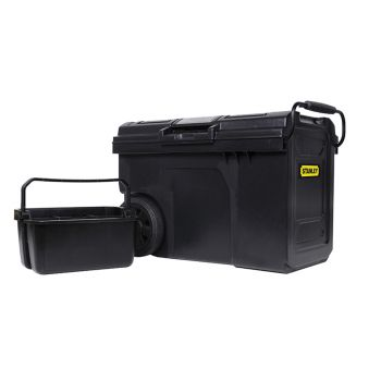 Stanley Contractor Chest 60 Litre - STA170715