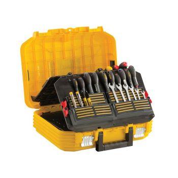 Stanley FatMax Technicians Suitcase - STA171943