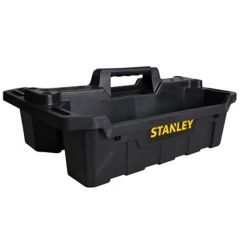 Stanley Plastic Tote Tray - STA172359