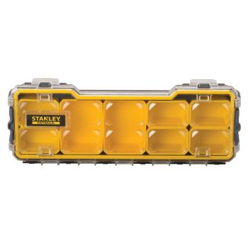 Stanley FatMax 1/3 Shallow Professional Organiser - STA175781