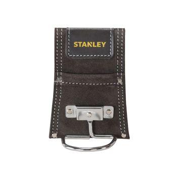 Stanley Hammer Holder - STA180117