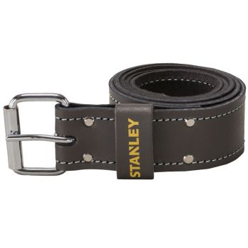 Stanley Leather Belt - STA180119