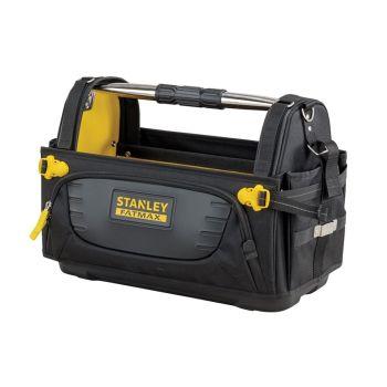 Stanley FatMax Quick Access Premium Tote Bag - STA180146