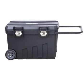 Stanley Mobile Chest 109 Litre - STA192978