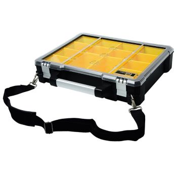 Stanley FatMax Extra Large Professional Organiser - STA193293