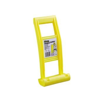 Stanley Drywall Panel Carrier - STA193301