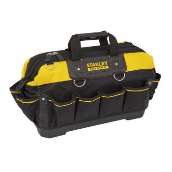 Stanley FatMax Tool Bag 46cm (18in) - STA193950