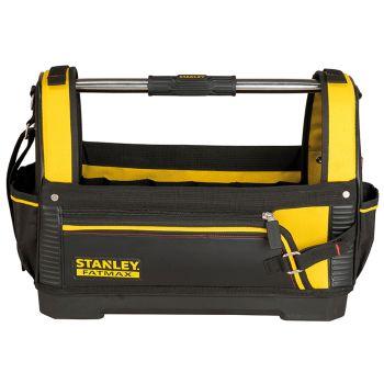 Stanley FatMax Open Tote Bag 46cm (18in) - STA193951