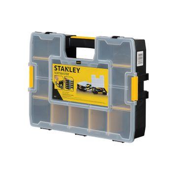 Stanley Sort Master Organiser - STA194745