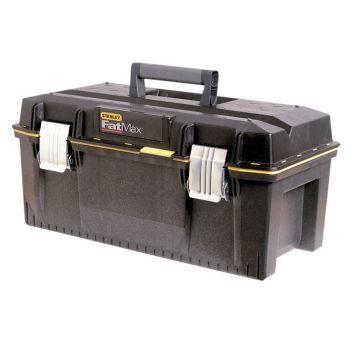 Stanley FatMax Waterproof IP53 Toolbox 58cm (23in) - STA194749