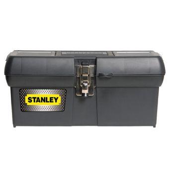 Stanley Toolbox Babushka 41cm (16in) - STA194857