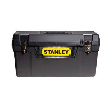 Stanley Toolbox Babushka 51cm (20in) - STA194858