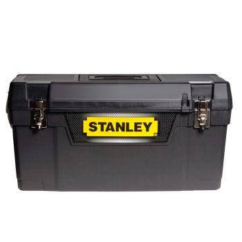 Stanley Toolbox Babushka 64cm (25in) - STA194859