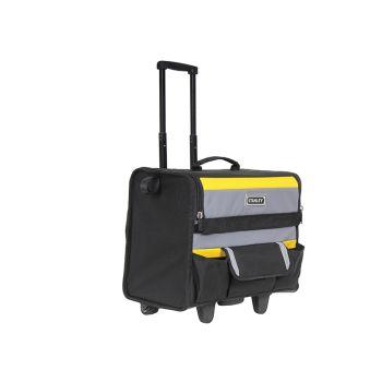 Stanley Wheeled Soft Bag - STA197515