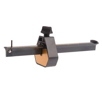 Stanley Moulded Plastic Styrete Marking Gauge - STA247064