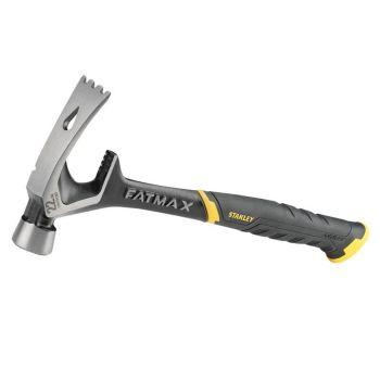 Stanley FatMax Demolition Hammer - STA251367