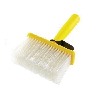 Stanley Masonry Brush 125mm (5in) - STA429528