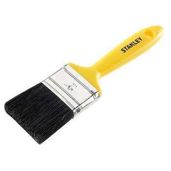 Stanley Hobby Paint Brush 65mm (2.1/2in) - STA429555