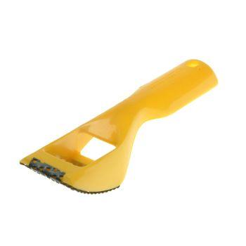 Stanley Surform Shaver Tool - STA521115
