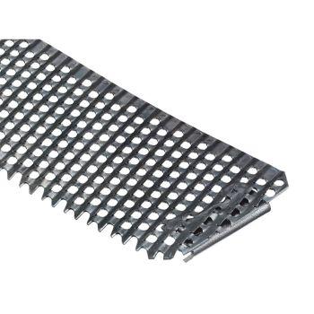 Stanley Surform Blade Standard 250mm (10in) - STA521293