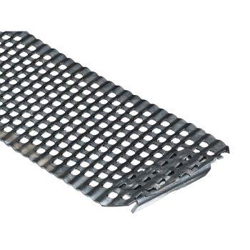 Stanley Surform Blade Fine Cut 250mm (10in) - STA521393