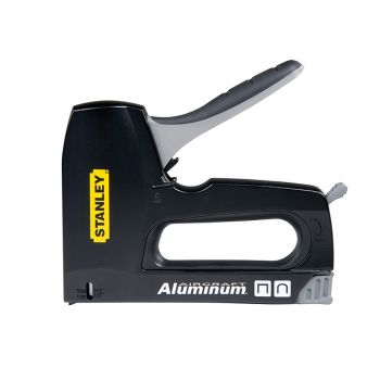 Stanley T10X 2-in-1 Cable Tacker - STA6CT10X