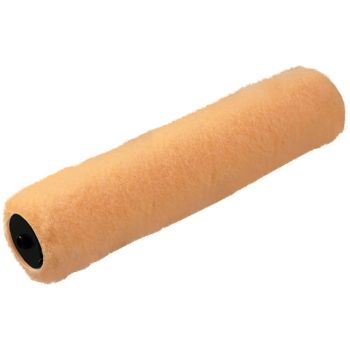 Stanley Extra Long Pile Polyester Sleeve 300 x 44mm (12 x 1.3/4in) - STASTRVAX0T