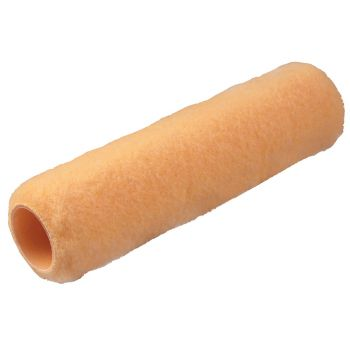 Stanley Medium Pile Polyester Sleeve 230 x 44mm (9 x 1.3/4in) - STASTRVG3FQ