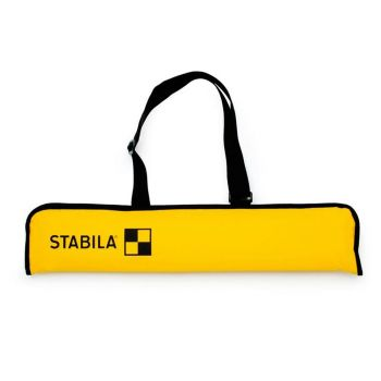 Stabila Spirit Level Carry Bag 60cm - STBBAG24