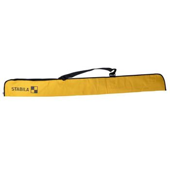 Stabila Spirit Level Carry Bag 120cm - STBBAG48