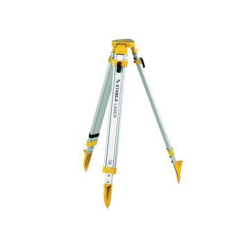 Stabila 5/8in Thread Construction Tripod 100-160cm - STBBSTS