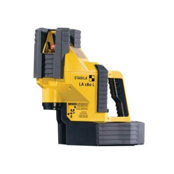 Stabila Multi-Line Laser - STBLA180L