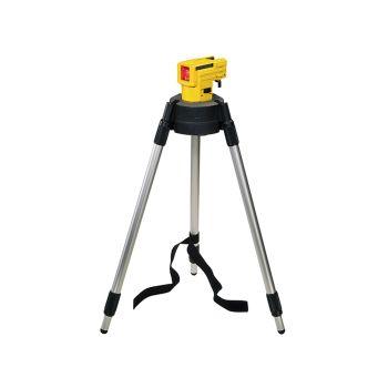 Stabila Self Levelling Laser 16789 - STBLAX50