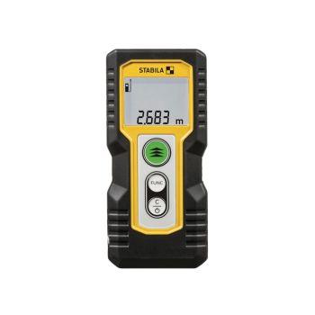 Stabila Laser Distancer 30m - STBLD220