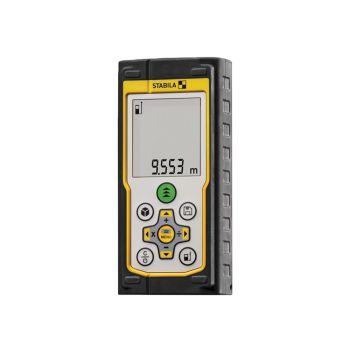 Stabila Laser Distancer 100m - STBLD420