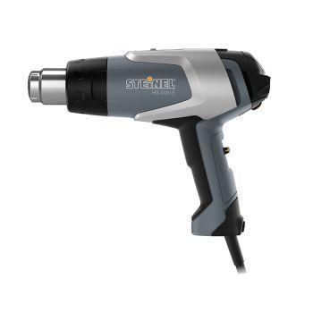 Steinel LCD Heat Gun 2300W 240V - STIHG2320E
