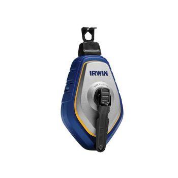 IRWIN Speedline Pro Reel 30m / 100ft - STL10507676