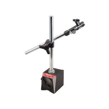 Starrett Magnetic Base Indicator Holder - STR3657AA