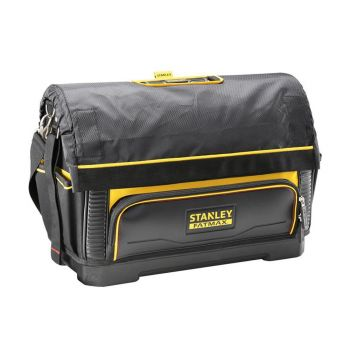 Stanley FatMax Open Tote with Cover, 46cm (18in) - STS179214