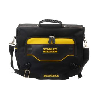 Stanley FatMax Laptop Bag - STS180149