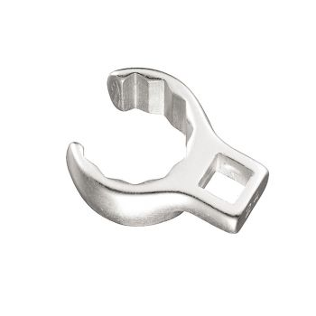 Stahlwille Crow Ring Spanner 3/8in Drive 27mm - STW44027